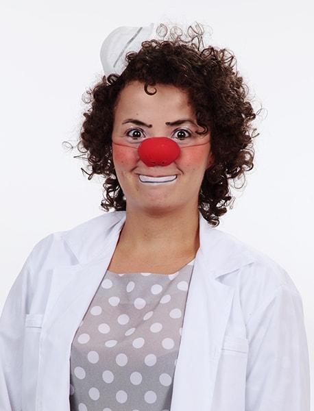 Tamara Lima