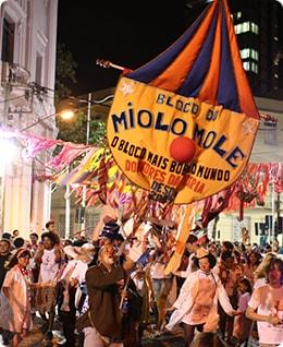 banner_lateral_grande_miolo mole