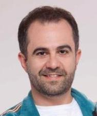 Raul Figueiredo