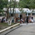 Hospitais do RJ recebem programação cultural em março