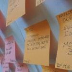 Pesquisa mapeia organizações que atuam com palhaços em hospitais