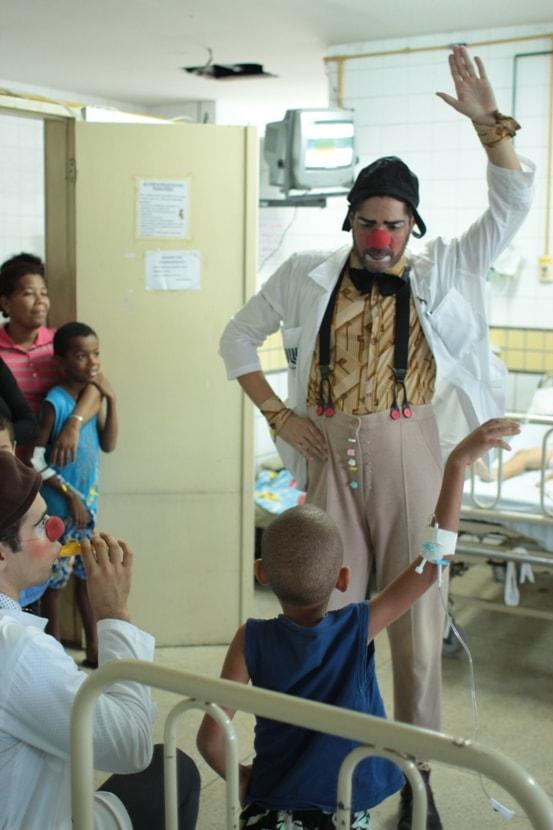 virus rebola e a bronquite braba