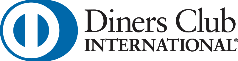 Diners Club Rewards - Diners Club International