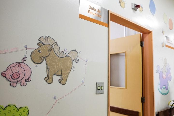hospital do grajau_nina jacobi