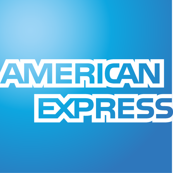 Membership Rewards - American Express