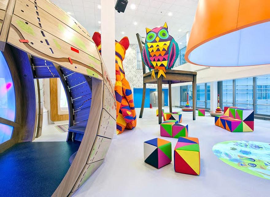 artists-mural-design-royal-london-children-hospital-vital-arts-23