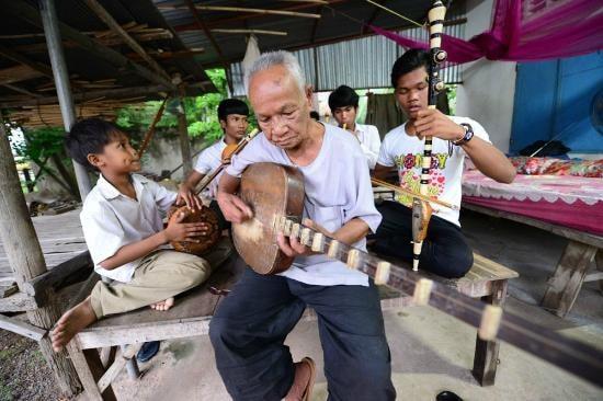 cambodian-living-arts