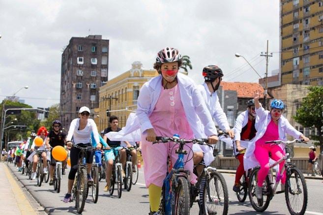 bobociclismo 2015 - Lana Pinho-11
