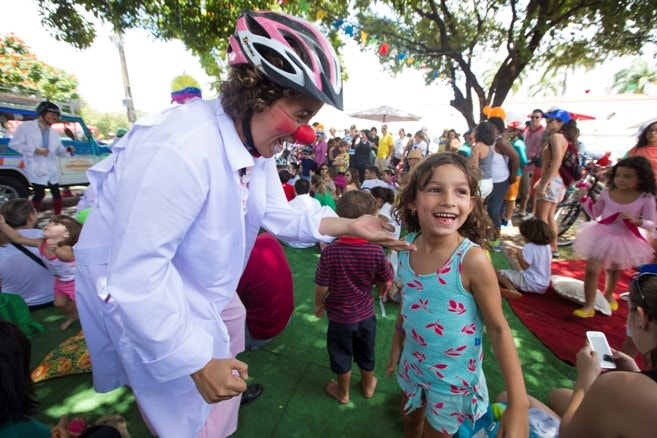 bobociclismo 2015 - Lana Pinho-24
