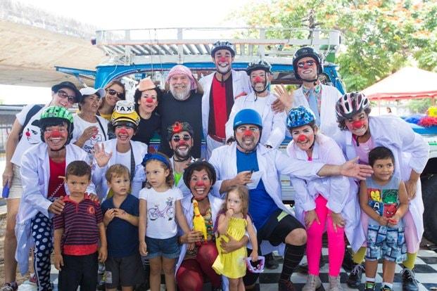 bobociclismo 2015 - Lana Pinho-25