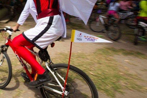bobociclismo 2015 - Lana Pinho-4