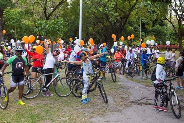 bobociclismo 2015 - Lana Pinho-6