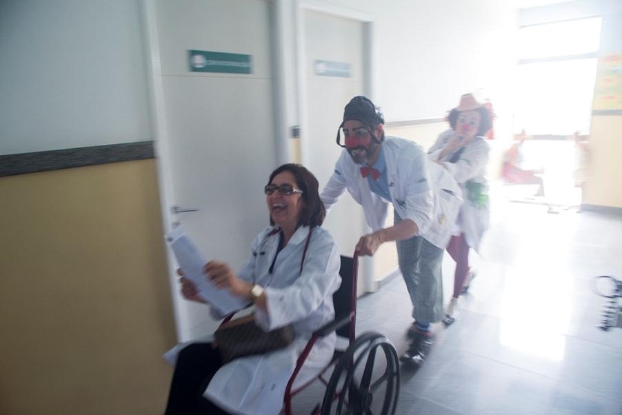 DRs_OC_Foto RogerioAlves__78
