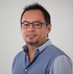 Luis Vieira da Rocha