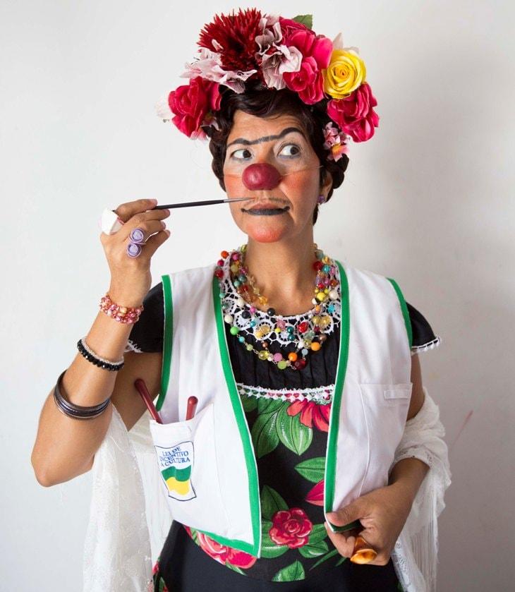 doutores IMIP - Lana Pinho-14