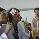 DRs_HBL_Foto RogerioAlves__24