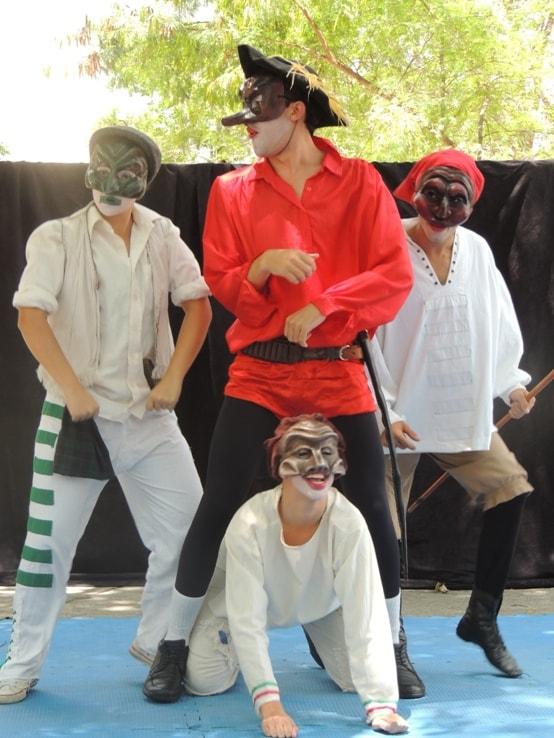Commedia DellArte_out 2012 552