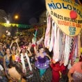 bloco do miolo mole - Lana Pinho-16