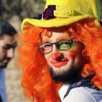 mideast-syria-clown-o-fran