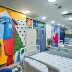 hemodialise-hc-criancas-obras_12