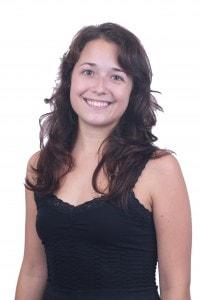 Fernanda Tessitore