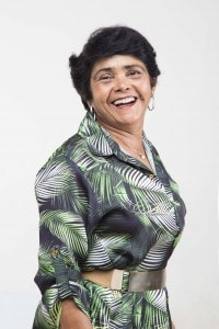 Retratos Cara limpa - Lana Pinho-30