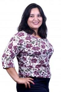 Vivian Salomão