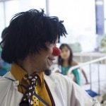 DRs_Imip_Foto RogerioAlves__117