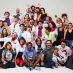 DOUTORES DA ALEGRIA_2017 - DNG