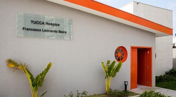 hospice1