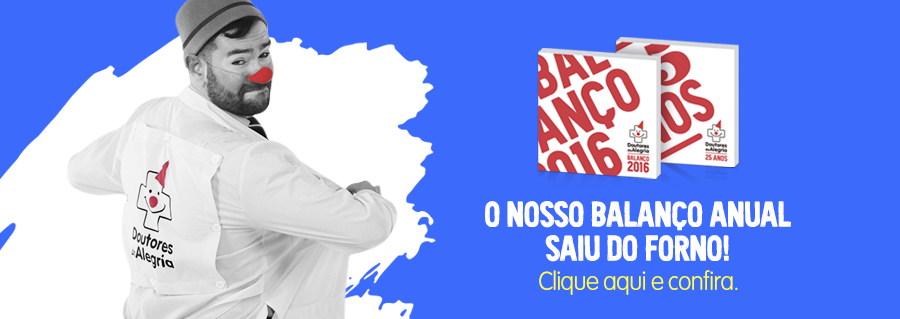 banner_balanco-2