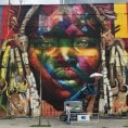 eduardo-kobra-mural-grafite-com-limao-06-620x350