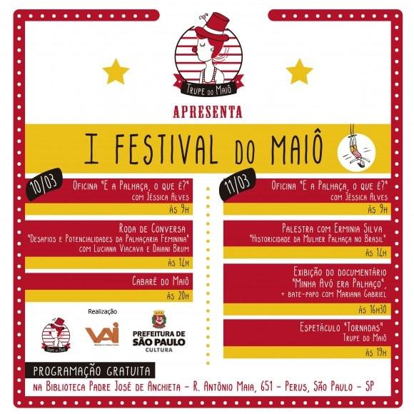 flyer eletronico festival (1)