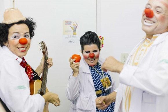 Barão de Lucena - Lana Pinho-20
