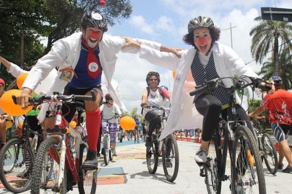Bobociclismo 2014_ Foto Luciana Serra