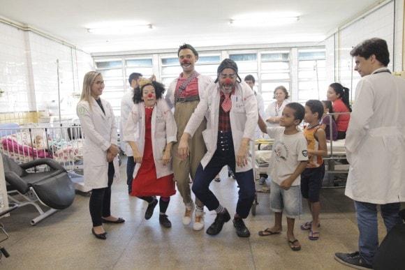 Hospital da Restauração_Foto Alcione Ferreira